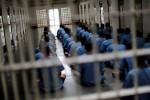 В Китае в тюрьме для коррупционеров больше нет свободных камер