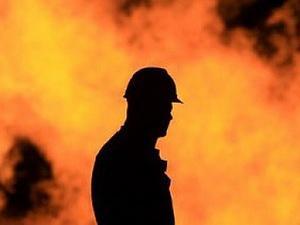 Удалось затушить два подземных пожара на угольных пластах в СУАР