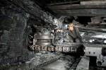Продолжается кризис в угольной промышленности Китая