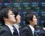 Эксперты предсказывают уменьшение роста китайского ВВП
