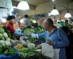 Инфляция в Китае оказалась в июле ниже прогнозов