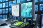 Китай собирается расширить свою систему видеонаблюдения