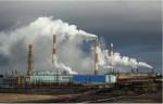В Китае уменьшились выбросы 4-х основных загрязняющих веществ