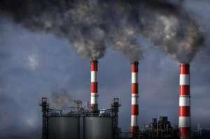 Китай намерен больше внимания уделять вопросам экологии