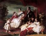 Особенности Викторианской эпохи