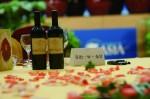 Китайские фруктовые вина