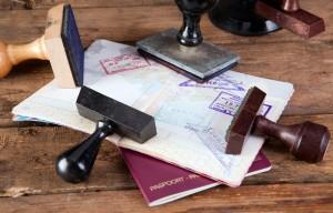 визовые режимы1
