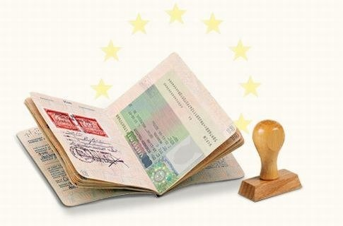 визовые режимы2