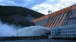 Из-за загрязнения водохранилища 50 тысяч жителей уезда Ушань остались без питьевой воды
