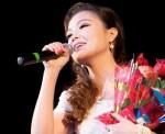 В Китае стартовал 6-й международный конкурс вокальных исполнителей