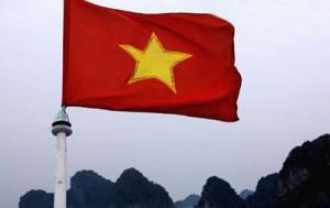 Торговые отношения Вьетнама и Китая