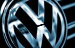 В Китае будет построен еще один завод Volkswagen