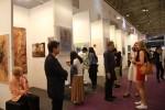 Выставка работ Пабло Пикассо в Пекине
