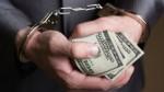 32 миллиона долларов обнаружено у китайского чиновника при обыске