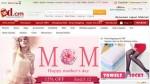 Китайский интернет-магазин одежды Wholesale-Dress.net