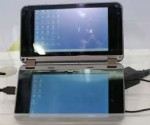 Новые китайские устройства с Windows 7