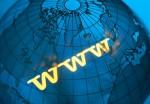 Китай планирует ужесточить контроль интернета