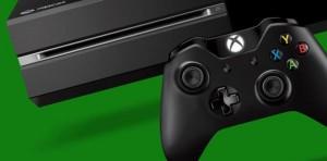 За первую неделю продаж в Китае было продано 100 тыс приставок Xbox One