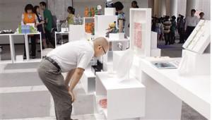 6-я Международная ярмарка анимации прошла в Дунгане