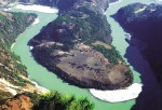 Юньнаньское Трехречье – природная сокровищница Китая. Часть 3