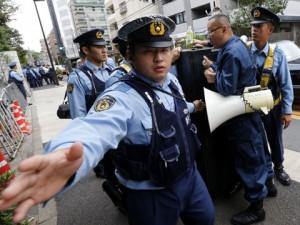 Несколько десятков китайских граждан задержано на Филиппинах