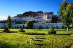Загадочный Тибет. Часть 2