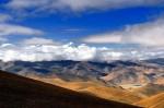 Загадочный Тибет. Часть 3