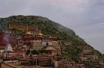 Загадочный Тибет. Часть 4