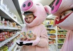 Китай совершенствует систему защиты прав российских покупателей