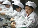 Поиск надежных китайских заводов