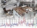 Землетрясение магнитудой в 4,2 балла зафиксировано в Китае