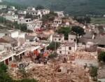 890 млн юаней собрано для пострадавших от землетрясения в Лудяне