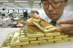 В Китае незадачливому пассажиру вернули 20 килограммов золота
