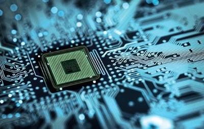 Зоны высокотехнологического развития приносят Китаю 3 триллиона долларов ежегодно