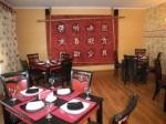 Убранство китайских жилищ. Часть 1